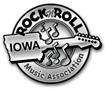 Iowa Rock'n Roll Music Association